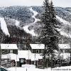 Condo-chalet Mont du Midi disponible pour Noël