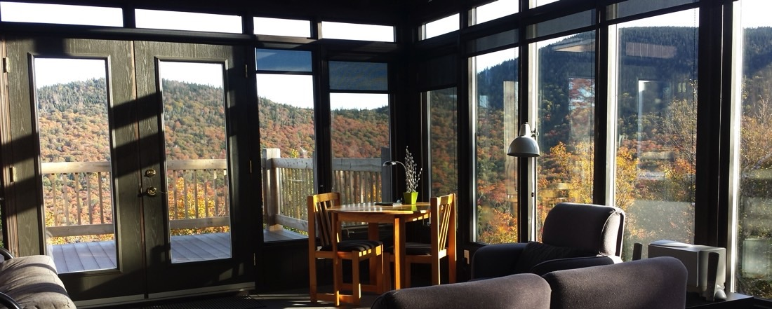 chalet-a-louer-Villa-Mont-Cholocat-Massif-du-Sud