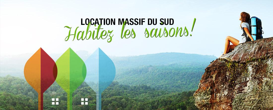 saisons-quebec-ete_location-chalet-massif-du-sud