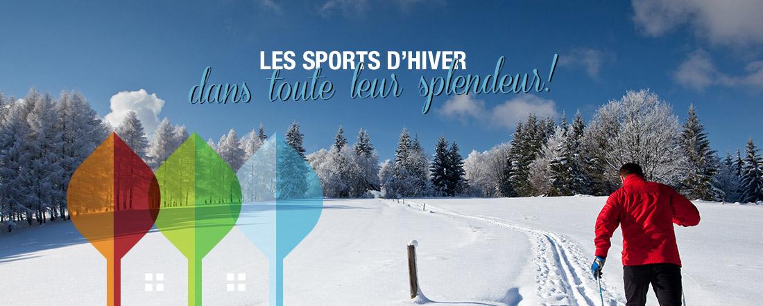 saisons-quebec-hiver_location-chalet-massif-du-sud1