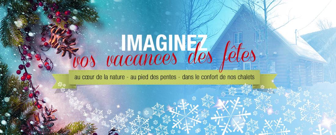 saisons-quebec-noel_location-chalet-massif-du-sud1