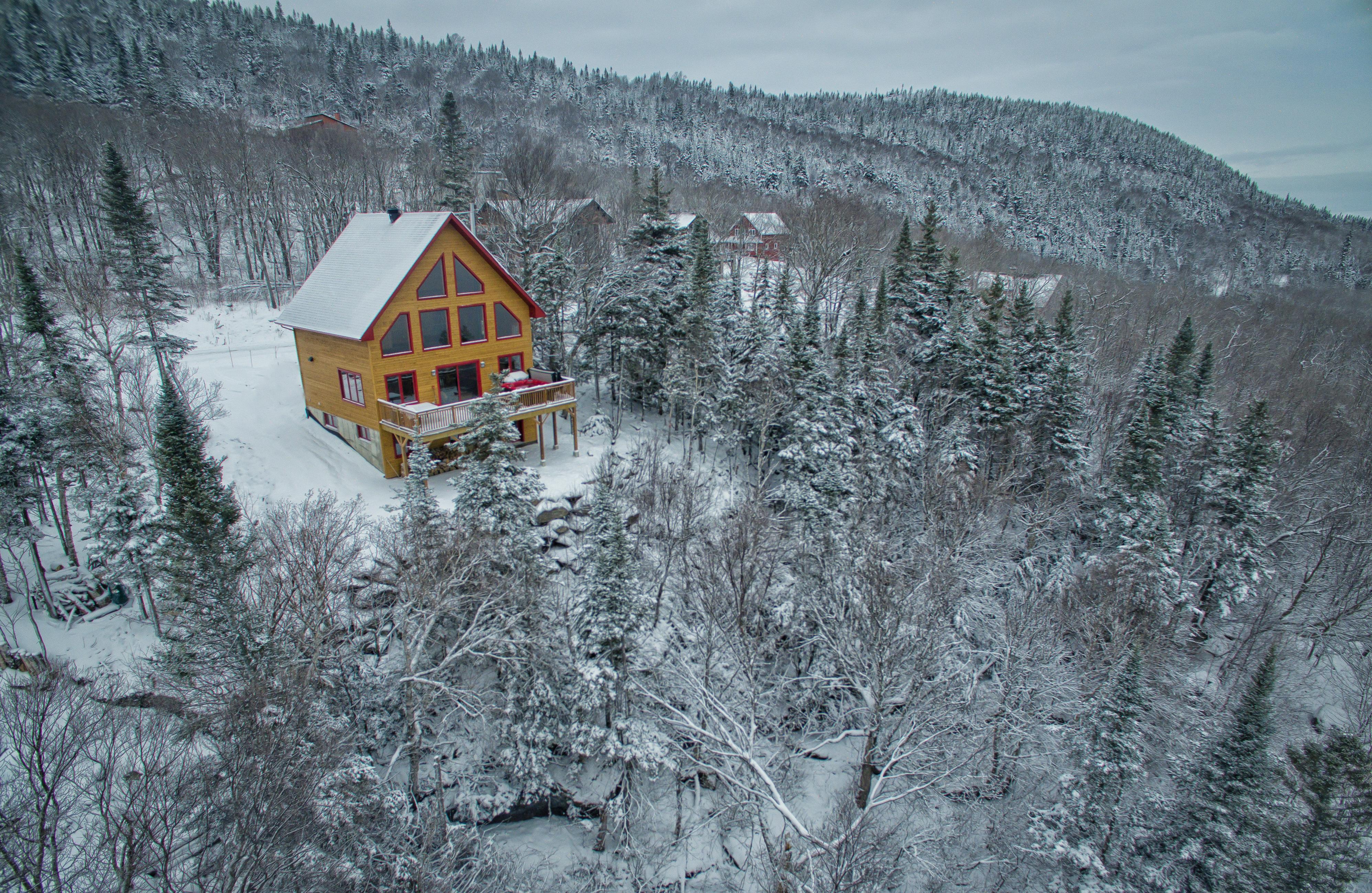 Chalet-le-Cardinal-hiver